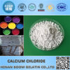 Manufacturer of Calcium Chloride Anhydrous 94%-96%