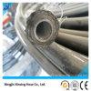 Ultra High Pressure Thermoplastic Nylon Hose