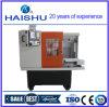 2016 New Model Ck6160q Wheel Repair Machine