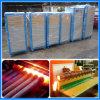 Energy Saving Medium Frequency Induction Heating Equipment (JLZ)
