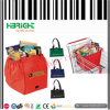 Insulated Shopping Cart Bag Trolley Shopping Bag