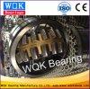 Roller Bearing 23240 Mbw33 Abec-3 Spherical Roller Bearing