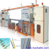 High Quality and Speed Teflon Cable Extrusion Machine Sales
