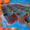 Oilfield Cementing Tools Cement Basket/Patel Basket