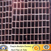 40*27*0. Rectangular Welded Steel Pipe