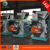 Biomass/Wood/Sawdust/Bamboo/Peanut Shell/Bean Shell Pellet Making Machine