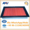 16546-AA030/ 16546-73c10/ 16546-73c60/ 16546-17b00 High Quality Air Filter for Nissan