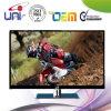 OEM 32-Inch Andriod System Full HD E-LED TV