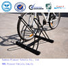 Foldable and Portable Bike Rack for Bike Parking or Displaying