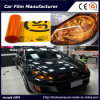 Car Light Film Colors Car Headlight Tint Vinyl Films 30cmx9m