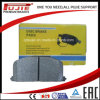 Non Abestos Auto-Boss Brake Pad for Nigeria