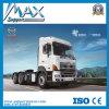 Hino 700 6X4 Tractor Truck (Sinotruk, Shacman Truck Optional)