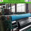 Composite Water Guide Drainage Board/Sheet Plastic Extruder Machine