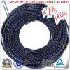 China Diamond Wire Saw for Cutting Qurries and Block Stone