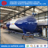 Factory 20000L/40000L LPG Gas Plant 10tons/20tons LPG Skid Station with Dispenser