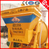 High Quality with CE ISO Certificate Jzc350 Readymix Concrete Mixer