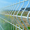 Easy Install Garden Fence Home Fencing