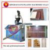 WPC Door Board Production Line