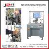 Jp Jianping Turbojet Turbine Shaft Turbopropeller Balancing Systems