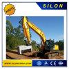 Popular Hyundai 50ton Hydraulic Crawler Excavator R505LC-7 with 2.2m3 Bucket