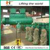 High Quality Electric Hoist Manufacturer