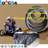 DOT Certificated Quality Butyl Rubber Motorcycle Inner Tube for Mexico (3.25-16)
