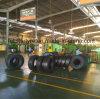 High Quality 1100r20 Ak47 Runtek New Truck Tyre