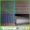 Fiber Glass Mesh Alkali Resistant Fiberglass Mesh Fiberglass Product Cloth
