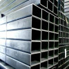 Weld Seamless Square Tube for Building Construction