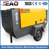 Hg400d-13 Portable Motor Screw Air Compressor for Shipbuilding