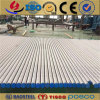 Seamless Stainless Steel Heat Exchanger / Boiler Pipe / Tube for Heat Exchanger