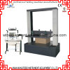 Carton Box Compression Strength Test Machine / Corrugated Box Compressive Tester