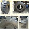 Armour L-5 Loader Dozer OTR Tyre, Construction Manchinery Bias OTR Tire (17.5-25, 20.5-25, 23.5-25, 26.5-25, 29.5-25, 35/65-33, 40/65-39, 41.25/70-39, 45/65-45)