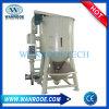 Raw Material Plastic Pellet Dryer Mixer Machine
