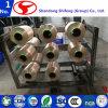 Superior Quality 1400dtex Shifeng Nylon-6 Industral Yarn/Viscose Yarn/Tyre Cord/Twisted Yarn/Transparent Nylon/Torque Yarn/Polyester Yarn/Polyester Spun Yarn