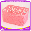 Geometric Figure Plastic Storage Mould