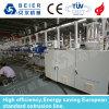 75-250mm PE Tube Production Line, Ce, UL, CSA Certification