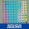Custom Security Hologram Material Sticker