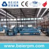 0PVC Tube Extrusion Line, Ce, UL, CSA Certification