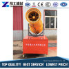 China Hot Sale Dust Cleaning Mist Blower