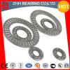 Axw12 Roller Bearing and Washers Based on German Tech