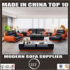 Best Genuine Leather Sofa Sale of The Week