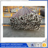 Hollew Hexagonal Drilling Rods for Small Hole
