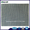 Customized PVC Coated Anti-Slip Carpet Underlay