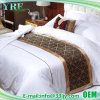 Beautiful Wholesale Cotton Hotel Bedding Set for Bedroom