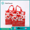 Factory Laminated Non Woven Bag with Printing Tote Bag