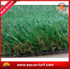 Artificial Grass and Lawn for Decoration Fake Grass Outdoor