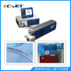 CO2 Laser Marking Machine for Wood Printing (EC-laser)