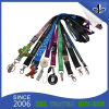 Factory Direct Cheap Custom Polyester Lanyards