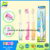 Child Care Gum Comfortable Toothbrush